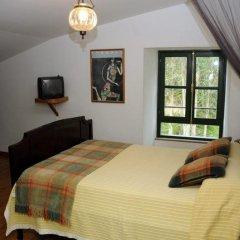 Отель Casa do Torno Стандартный номер с различными типами кроватей фото 12