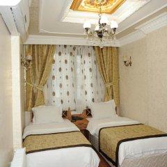 Best Nobel Hotel 2 3* Стандартный номер с двуспальной кроватью фото 7