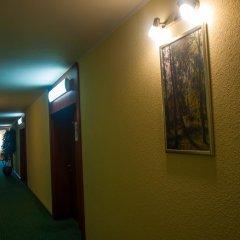 Гостиница Мир Украина, Харьков - отзывы, цены и фото номеров - забронировать гостиницу Мир онлайн интерьер отеля фото 6