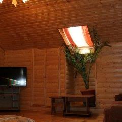 Гостевой Дом Любимцевой 3* Люкс с различными типами кроватей фото 6