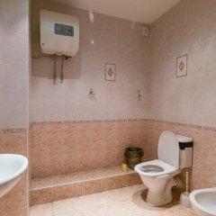 Stop-House Хостел ванная