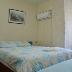 Elit Hotel Saray Турция, Черкезкой - отзывы, цены и фото номеров - забронировать отель Elit Hotel Saray онлайн комната для гостей