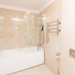 Rixwell Gertrude Hotel 4* Улучшенный номер с двуспальной кроватью фото 27