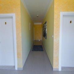 Апартаменты Apartments Villa Pjer интерьер отеля