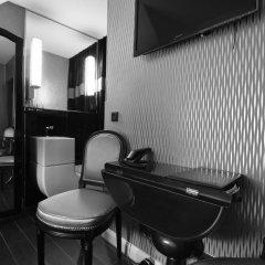 Humboldt1 Palais-Hotel & Bar удобства в номере фото 2