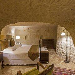 Отель Yunak Evleri - Special Class удобства в номере фото 2