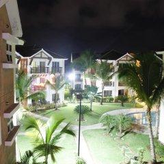 Отель Laguna Golf White Sands Apartment Доминикана, Пунта Кана - отзывы, цены и фото номеров - забронировать отель Laguna Golf White Sands Apartment онлайн