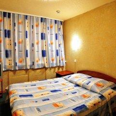 Отель Yunost Zapolyarya Мурманск детские мероприятия фото 2