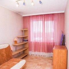 Апартаменты Sutochno Punane apartment спа фото 2