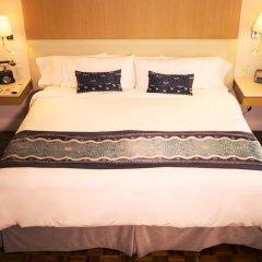 Maria Condesa Boutique Hotel 4* Люкс повышенной комфортности с различными типами кроватей фото 6