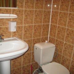 Отель Randevu Inn Номер категории Эконом фото 3