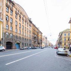 Апартаменты Элитная квартира на Жуковского фото 3
