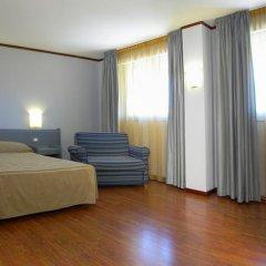 Astoria Palace Hotel 4* Стандартный номер двуспальная кровать фото 7