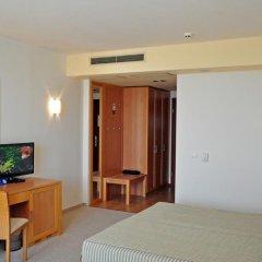 Отель Iberostar Sunny Beach Resort - All Inclusive 4* Стандартный номер с разными типами кроватей фото 4