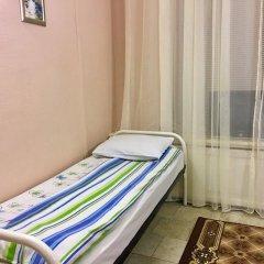 Гостиница Petrograd Na Zhukovskogo 39 Стандартный номер с 2 отдельными кроватями (общая ванная комната) фото 4