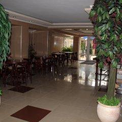 Marina Hotel питание фото 2