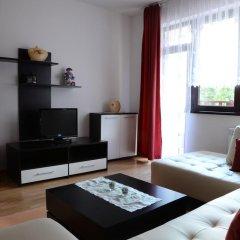 Апартаменты TES Flora Apartments Апартаменты фото 19