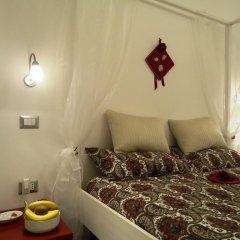 Отель Villa Dafne 2* Стандартный номер фото 23