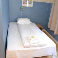 Skansen Hotel 2* Номер Эконом с различными типами кроватей