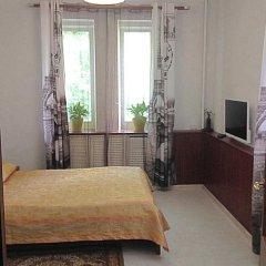 Гостевой Дом Ратсхоф Стандартный номер с различными типами кроватей фото 2