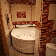 Апартаменты Абба Люкс с различными типами кроватей фото 9