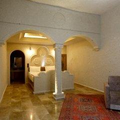 Бутик- Cappadocia Inn Турция, Гёреме - отзывы, цены и фото номеров - забронировать отель Бутик-Отель Cappadocia Inn онлайн спа фото 2