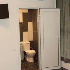 Отель Dacha Apartment Болгария, Генерал-Кантраджиево - отзывы, цены и фото номеров - забронировать отель Dacha Apartment онлайн ванная фото 2