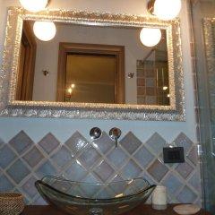 Отель Casa Orefici Генуя спа