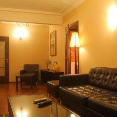 Гостиница СПБ Ренталс Апартаменты с разными типами кроватей фото 30