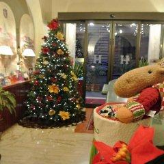 Hotel Assisi фото 2