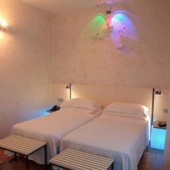 Hotel Star 3* Улучшенный номер с 2 отдельными кроватями фото 8