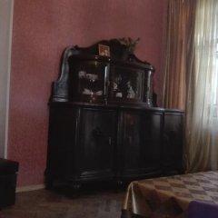 Отель Nataly Guest House 2* Номер категории Эконом с различными типами кроватей фото 21