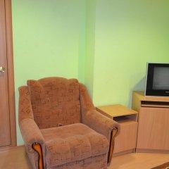 Hotel Oktyabr'skaya On Belinskogo удобства в номере