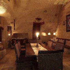 Lamihan Hotel Cappadocia комната для гостей фото 2