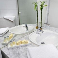 Kastens Hotel 4* Стандартный номер с различными типами кроватей фото 6