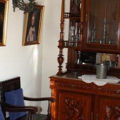 Отель Villa Echium удобства в номере фото 2