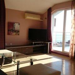 Bona Dea Club Hotel 2* Апартаменты фото 14