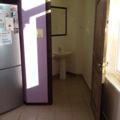 Fainyi Hostel Кровать в общем номере фото 2