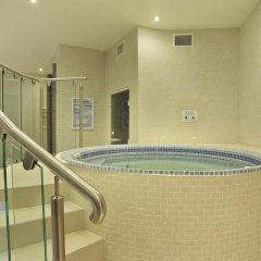 Отель The Montcalm London Marble Arch бассейн фото 2