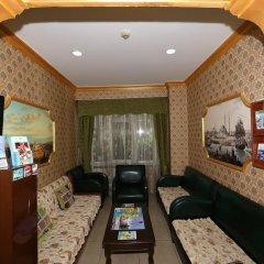Meddusa Hotel Турция, Стамбул - 3 отзыва об отеле, цены и фото номеров - забронировать отель Meddusa Hotel онлайн развлечения