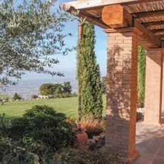 Отель La Panoramica Италия, Массароза - отзывы, цены и фото номеров - забронировать отель La Panoramica онлайн фото 3