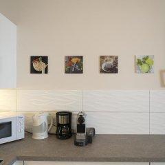Апартаменты Sofie Apartments в номере фото 2