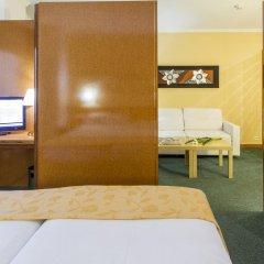 Отель Acacia Suite Испания, Барселона - 9 отзывов об отеле, цены и фото номеров - забронировать отель Acacia Suite онлайн удобства в номере