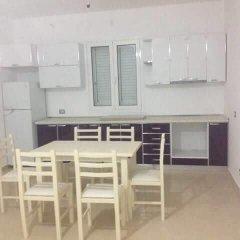 Отель Guesthouse Anila в номере фото 2
