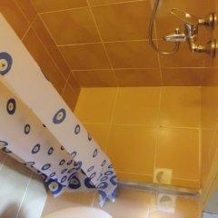 Отель Berk Guesthouse - 'Grandma's House' 3* Стандартный номер с различными типами кроватей фото 2