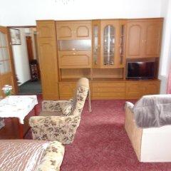 Отель Apartmán Hany комната для гостей фото 2