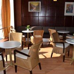 Отель Center Hotel Imatra Финляндия, Иматра - 13 отзывов об отеле, цены и фото номеров - забронировать отель Center Hotel Imatra онлайн питание фото 2
