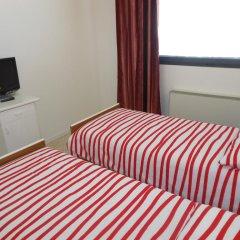 Отель B&B Relax Италия, Виченца - отзывы, цены и фото номеров - забронировать отель B&B Relax онлайн удобства в номере фото 2