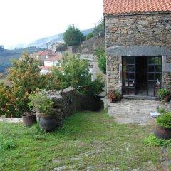 Отель Cardenha do Douro Португалия, Мезан-Фриу - отзывы, цены и фото номеров - забронировать отель Cardenha do Douro онлайн фото 8