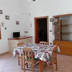 Отель Casa Giada Presicce Пресичче комната для гостей фото 4